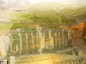Catacombes 2012 004
