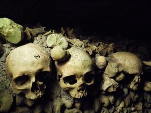 Catacombes 2012 025
