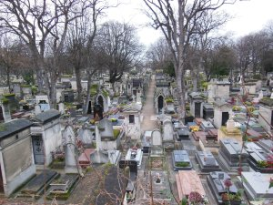 Montmartre Cemetary (28)